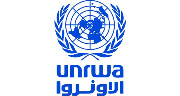 New report reveals UNRWA's ties with front organization of Islamic Jihad